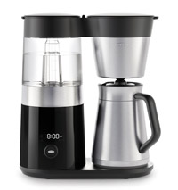 best 8-cup coffee brewer